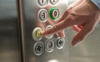 Do you need an emergency autodialler in your lift?